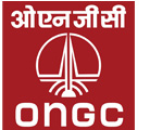Sewage Treatment Plant Project of ONGC Limited in India