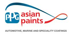 Sewage Treatment Plant Project of Asian Paints in India
