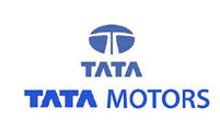 Sewage Treatment Plant Project of Tata Motors Ltd in India