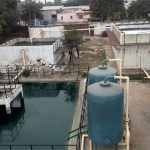 Effluent Treatment Plant Manufacturers in India